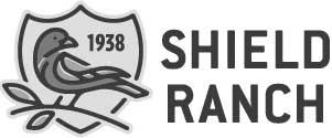 shieldranch logo